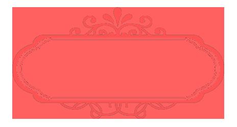 QUỲNH HOA NAIL