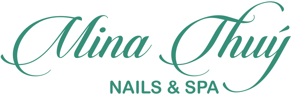 Mina Thúy Nails & Spa