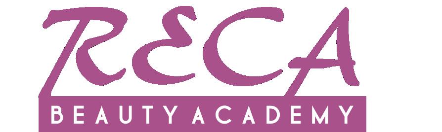 ReCa Beauty Academy
