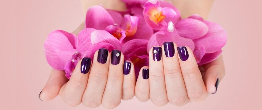 Lan Nails