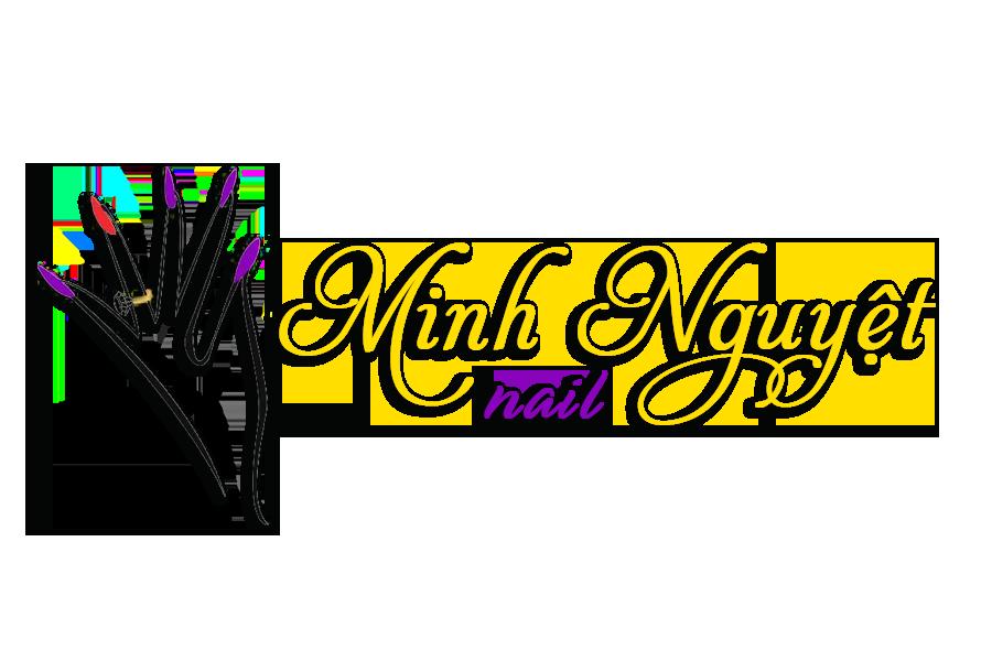 Hình ảnh Tek Nails